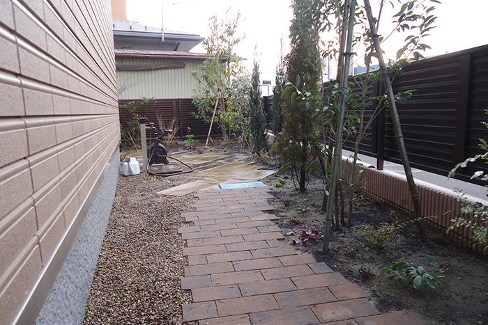 仙台市K様邸施工事例